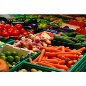 New Food Quality Regulations