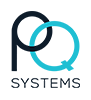 PQ Systems - Quality Blog